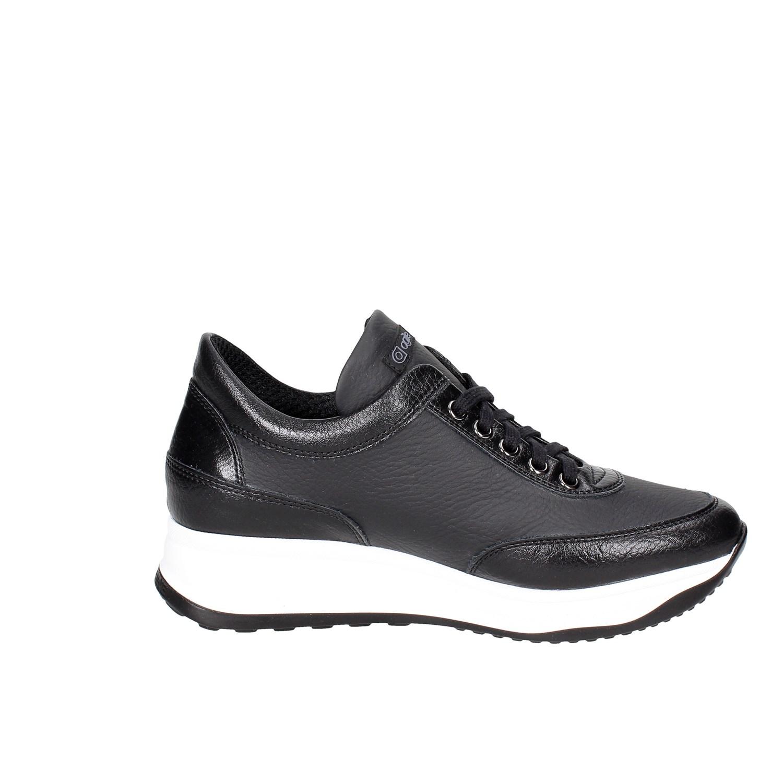 Sneakers Bassa Rucoline Damenschuhe Agile By Rucoline Bassa  1304-1 Autunno/Inverno 7a39fa