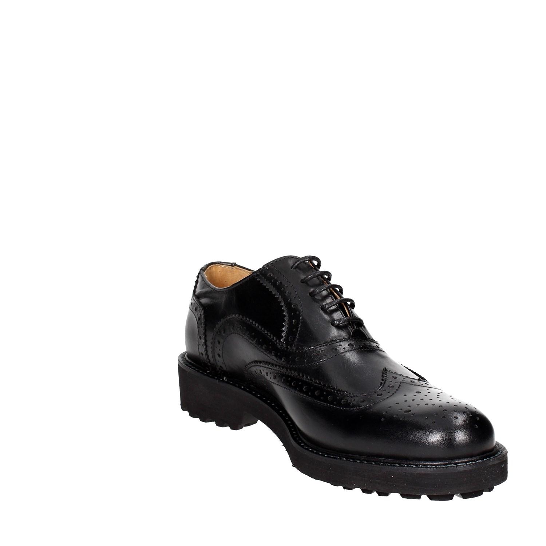 Scarpe casual da uomo  Inglesina UOMO EXTON 5447 autunno/inverno