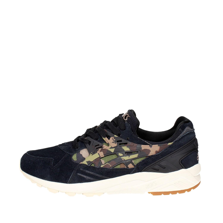 Sneakers Bassa Uomo Asics HL7C1..9086 Autunno/Inverno