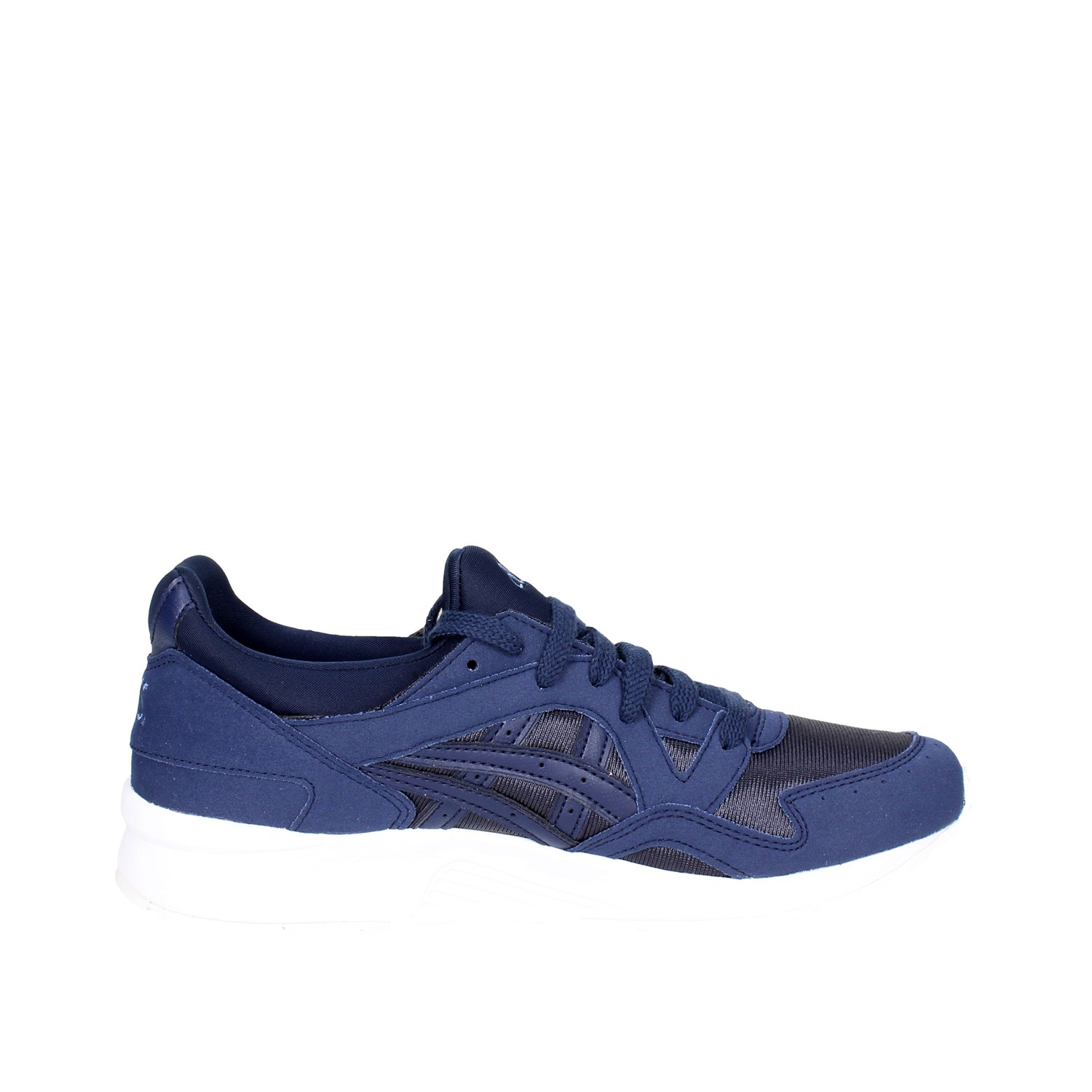 5858 C541n Sneakers inverno Blu Asics Autunno Bassa Donna qZ5AAc