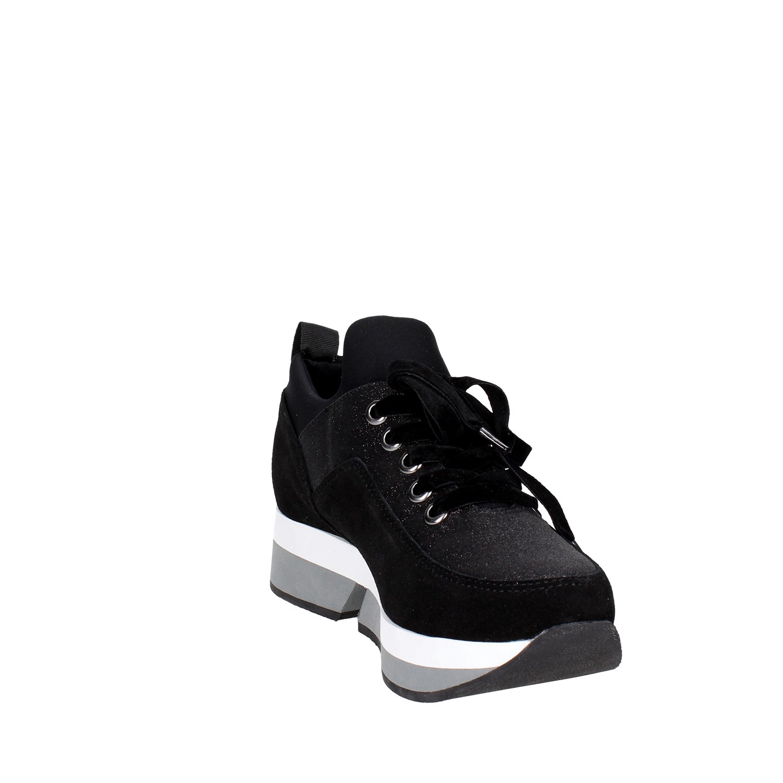 Niedrige Sneakers Damen Fornarina PI18SL1080V000 PI18SL1080V000 PI18SL1080V000 Herbst/Winter bcb1a2