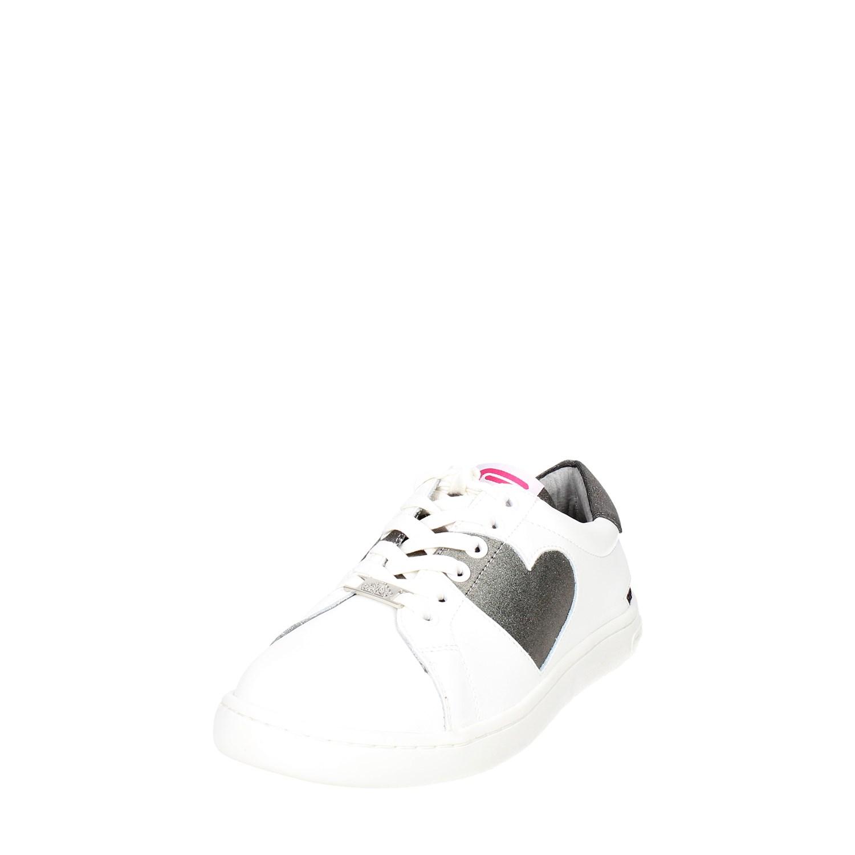 Niedrige Sneakers Damen Fornarina Fornarina Damen PI18AN1059VA06 Herbst/Winter faa639