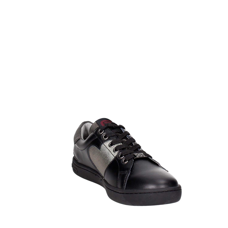 Niedrige Sneakers Damen Fornarina PI18AN1059VB00 PI18AN1059VB00 PI18AN1059VB00 Herbst/Winter af7c5d