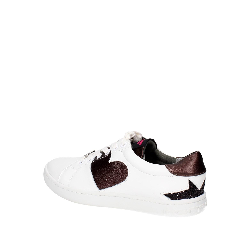 Niedrige Sneakers Damen Fornarina PI18AN1059VL09 Herbst/Winter Herbst/Winter PI18AN1059VL09 421600