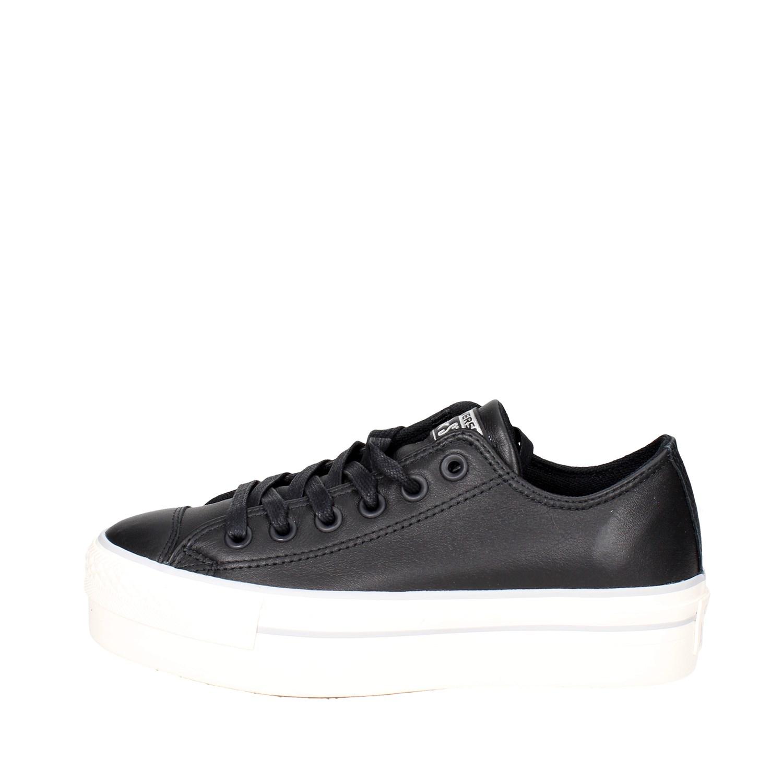 Sneakers Bassa Donna Converse 559016C Autunno/Inverno