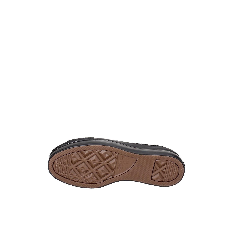 4c852f3c53b139 Niedrige-Sneakers-Damen-Converse-558984C-Herbst-Winter Indexbild 8