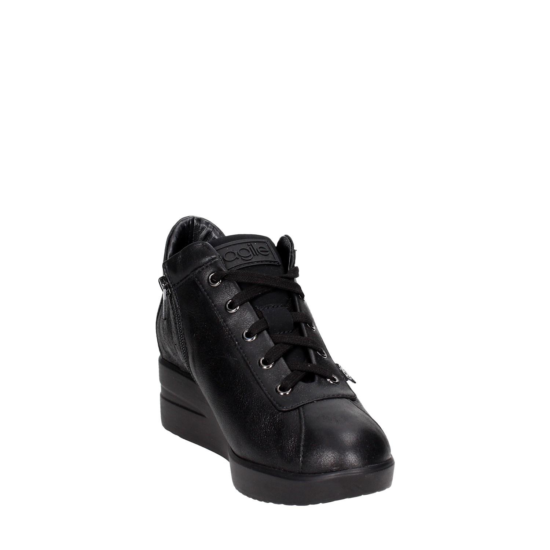 Niedrige Sneakers Sneakers Niedrige Damen Agile By Rucoline  226-6 Herbst/Winter 9b086c