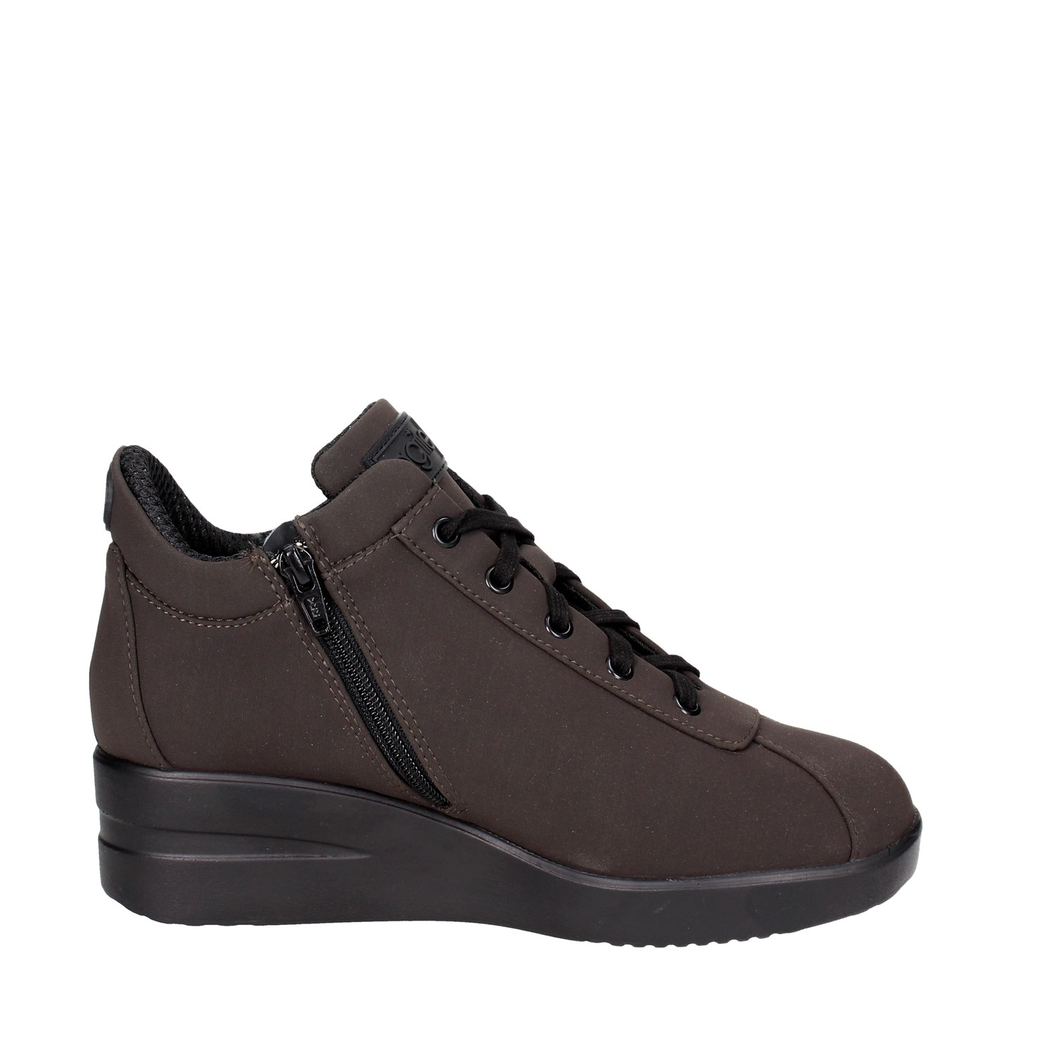 Rucoline Bassa Sneakers 226 Autunno Donna Agile inverno 8 By Marrone 1Y7q1B5n