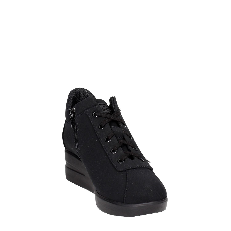 Niedrige Niedrige Niedrige Sneakers Damen Agile By Rucoline  226-10 Herbst/Winter dd7a34