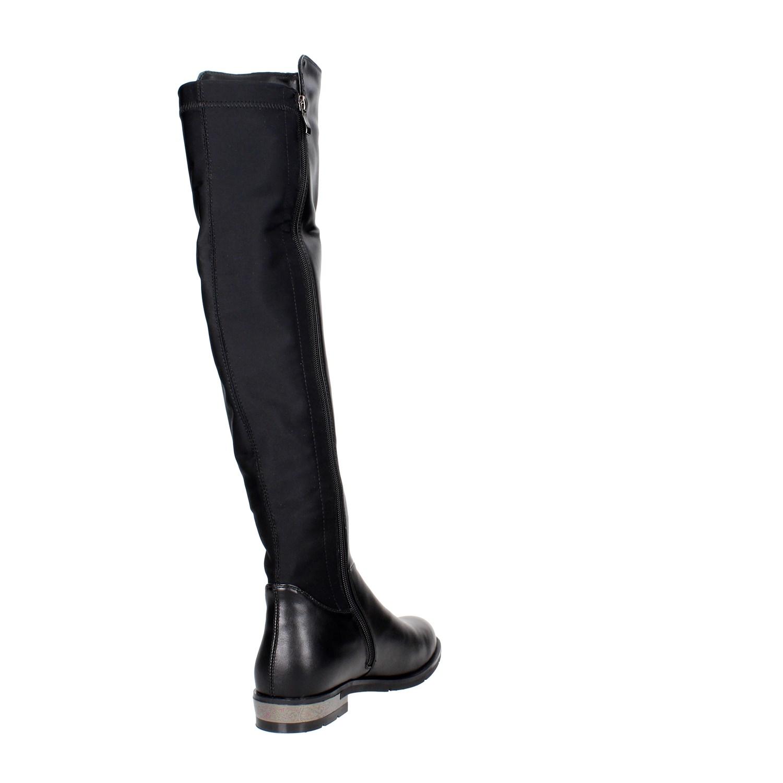 Stiefel Damen Damen Stiefel Laura Biagiotti 2238 Herbst/Winter b21e80