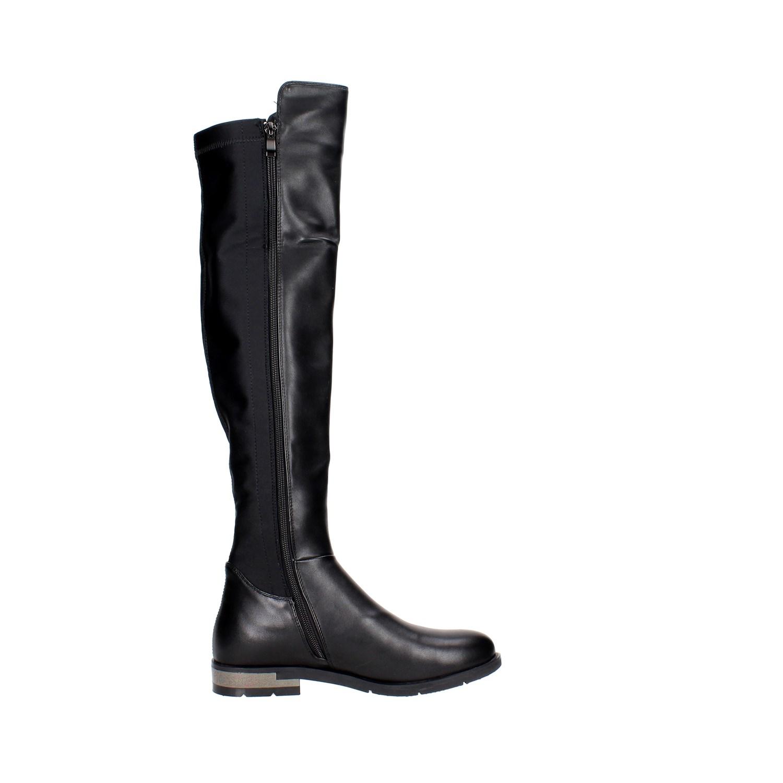 Stiefel Damen Damen Stiefel Laura Biagiotti 2238 Herbst/Winter b558de
