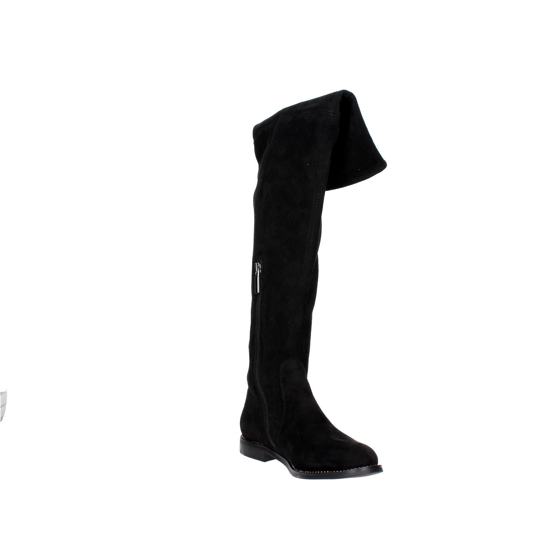 Stiefel Herbst/Winter Damen Laura Biagiotti 2259 Herbst/Winter Stiefel cb059f