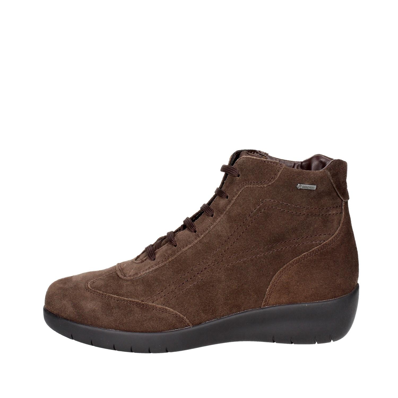sneakers damen stonefly 107103 m37 herbst winter ebay. Black Bedroom Furniture Sets. Home Design Ideas