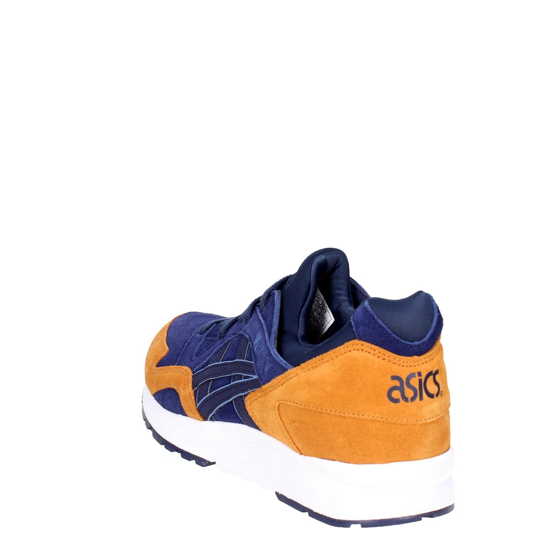 Sneakers Bassa Uomo Asics HL7B3..2626 Autunno/Inverno