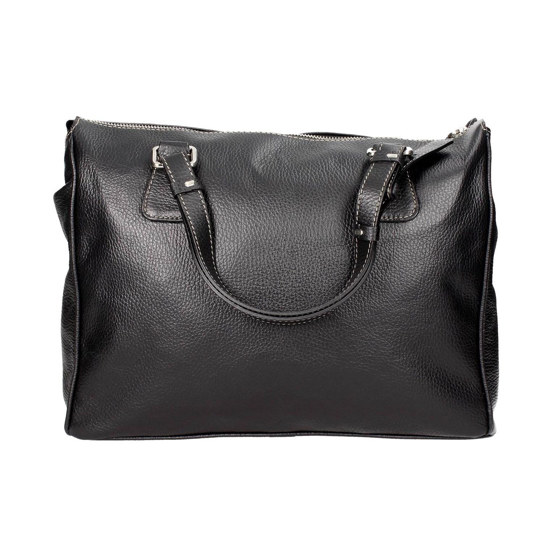 Fallwinter Women Bags Vaccaro 2513 Ebay Sem IR8wxqtx