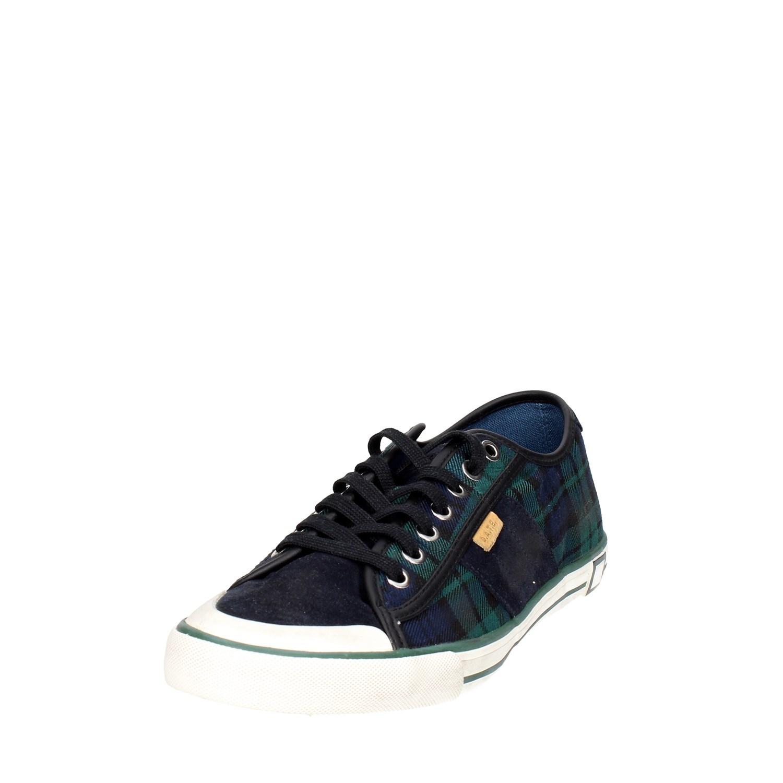 Niedrig Sneakers Man D.a.t.e. TENDER Fall/Winter LOW-E Fall/Winter TENDER c30b4e