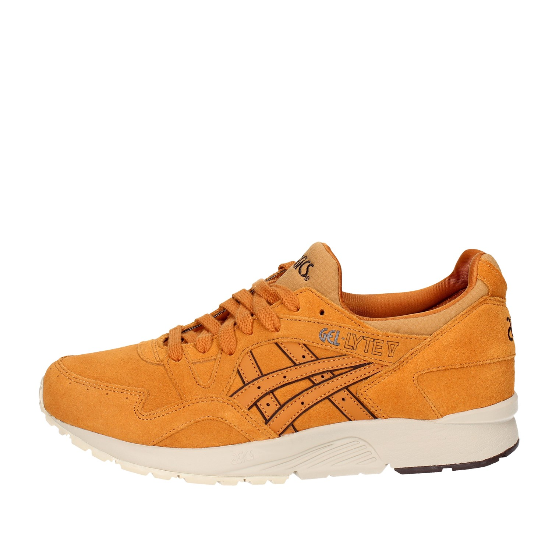 Sneakers Bassa Uomo Asics HL7W1..3131 Autunno/Inverno