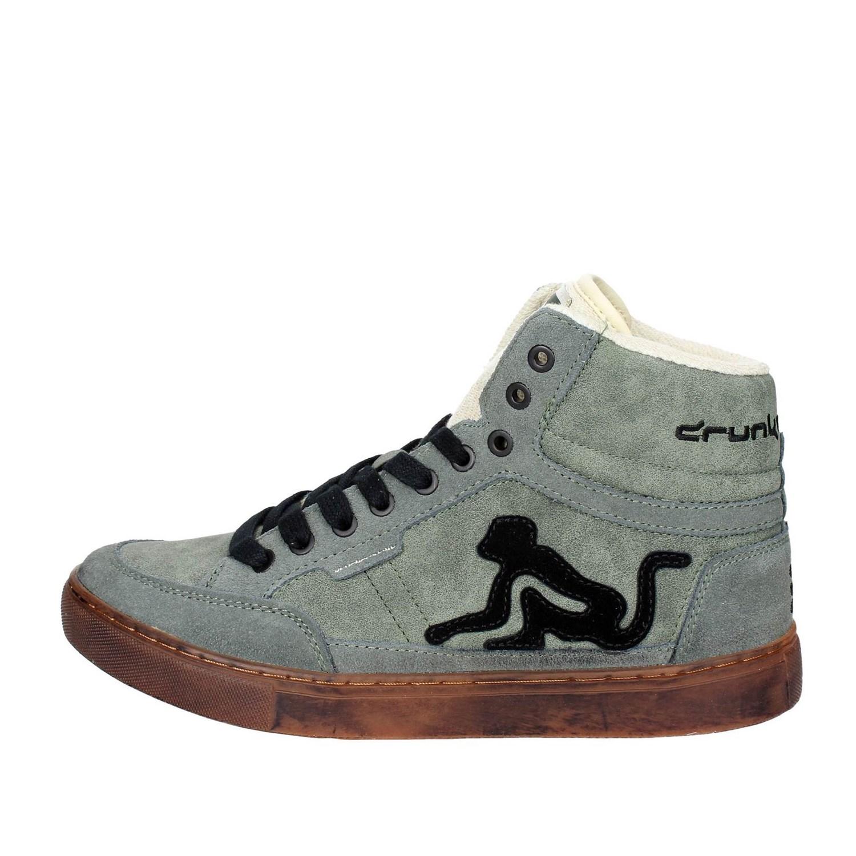 Drunknmunky Boston Vintage Sneakers YaaGsC