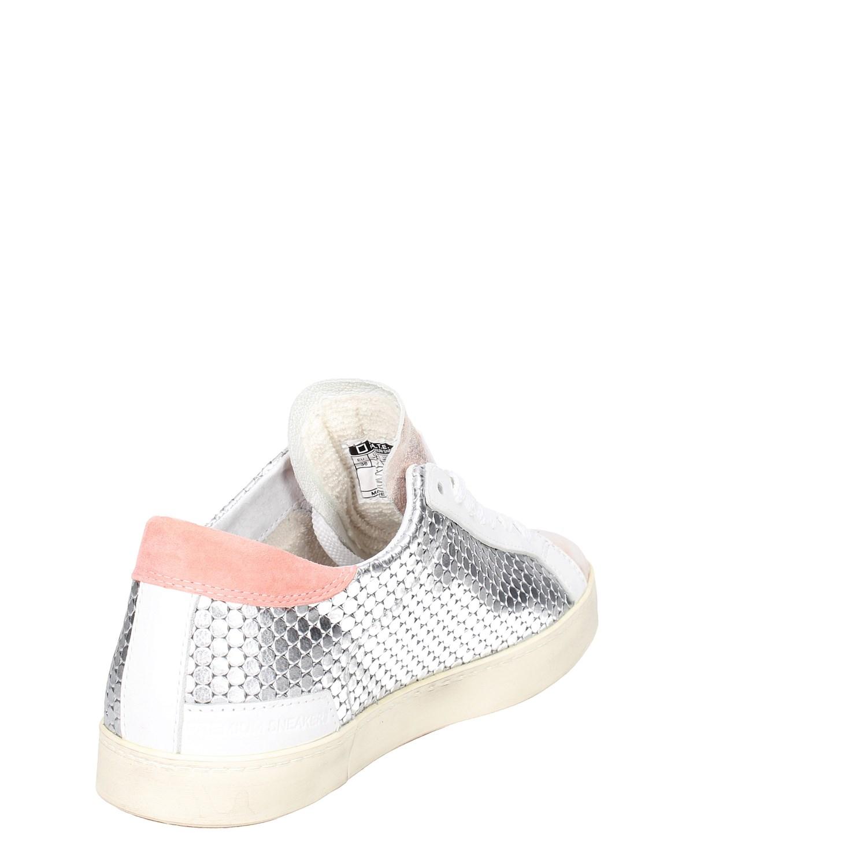 estate D Mujer Primavera Sneakers t 7e Low e a Baja Rosa Hill 44qPgw