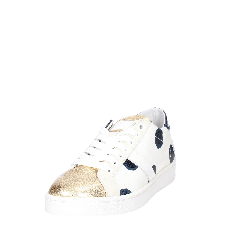 Niedrige Sneakers Damen Damen Sneakers D.a.t.e. TWIST-23E Frühjahr/Sommer 30715d