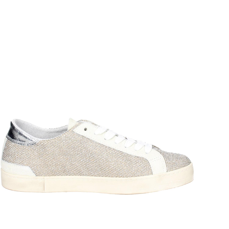 Mujer Platinum e D estate Baja Sneakers Primavera a 2e Low Hill t wqEEHxzgY