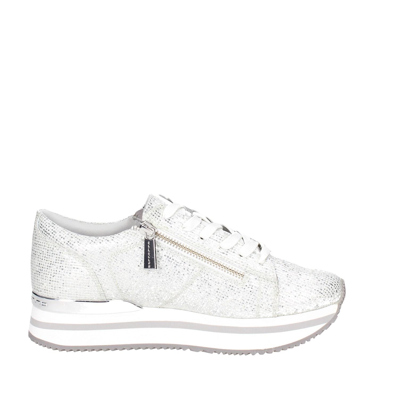 Niedrige Sneakers Damen Fornarina PE17TI1001G090 Frühjahr/Sommer Frühjahr/Sommer Frühjahr/Sommer e89ddd