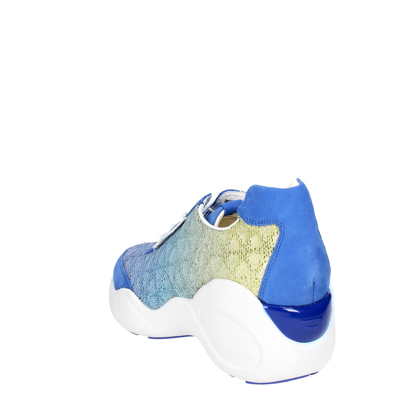 Niedrige Sneakers Damen Fornarina PEFUP9541WVA1200 PEFUP9541WVA1200 PEFUP9541WVA1200 Frühjahr/Sommer bc1069