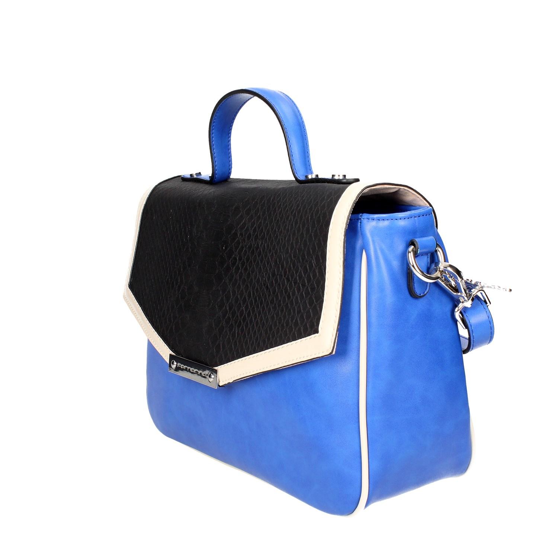 Aefbda115uha1200 Hand Fornarina Bluette Primavera Verano Mujer 4O6Ydw