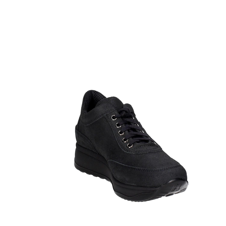 niedrige sneakers damen agile by rucoline 1304 7 herbst. Black Bedroom Furniture Sets. Home Design Ideas