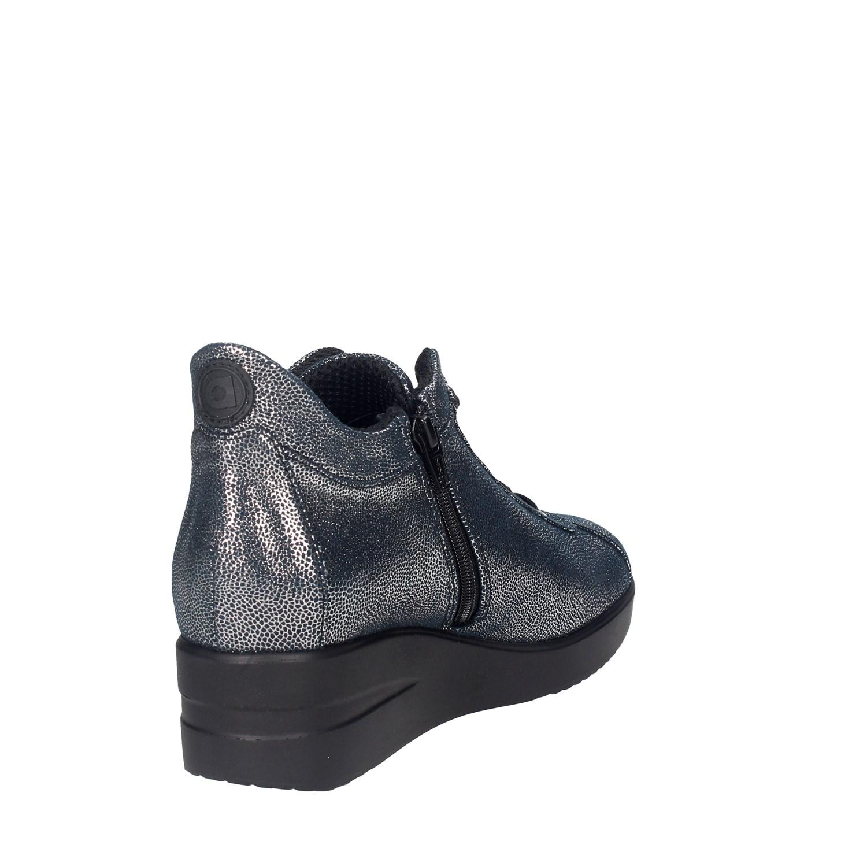 Bassa scarpe da ginnastica (27) donna agile by Rucoline 226 (27) ginnastica autunno/inverno c7f2d2