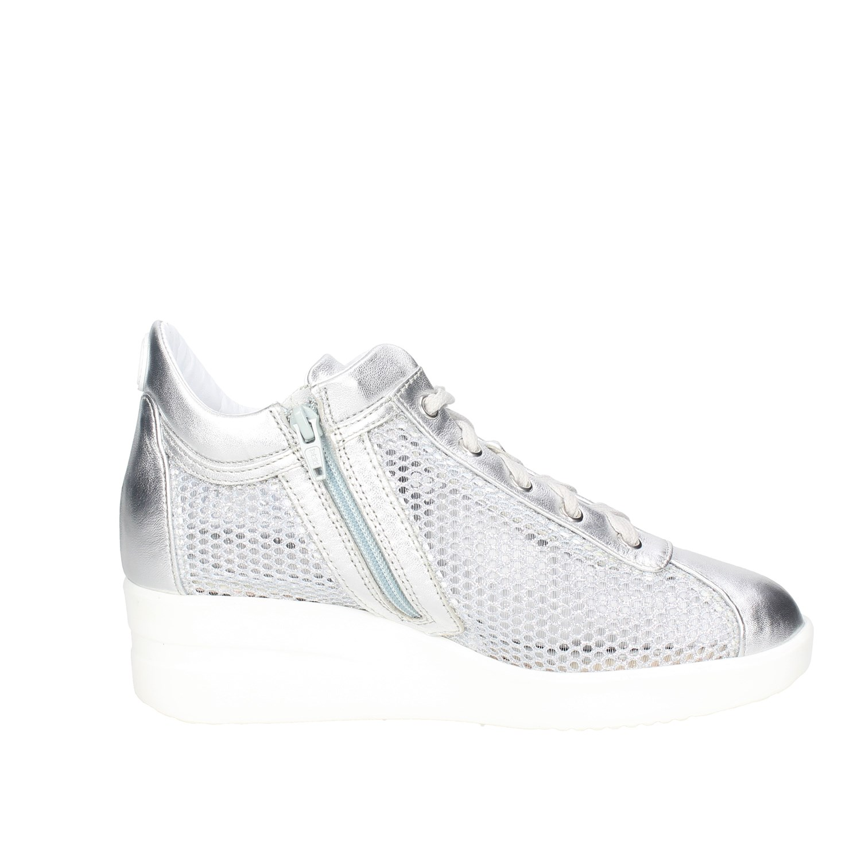 Niedrige Sneakers Damen Agile By Frühjahr/Sommer Rucoline  226(A) Frühjahr/Sommer By e6817e