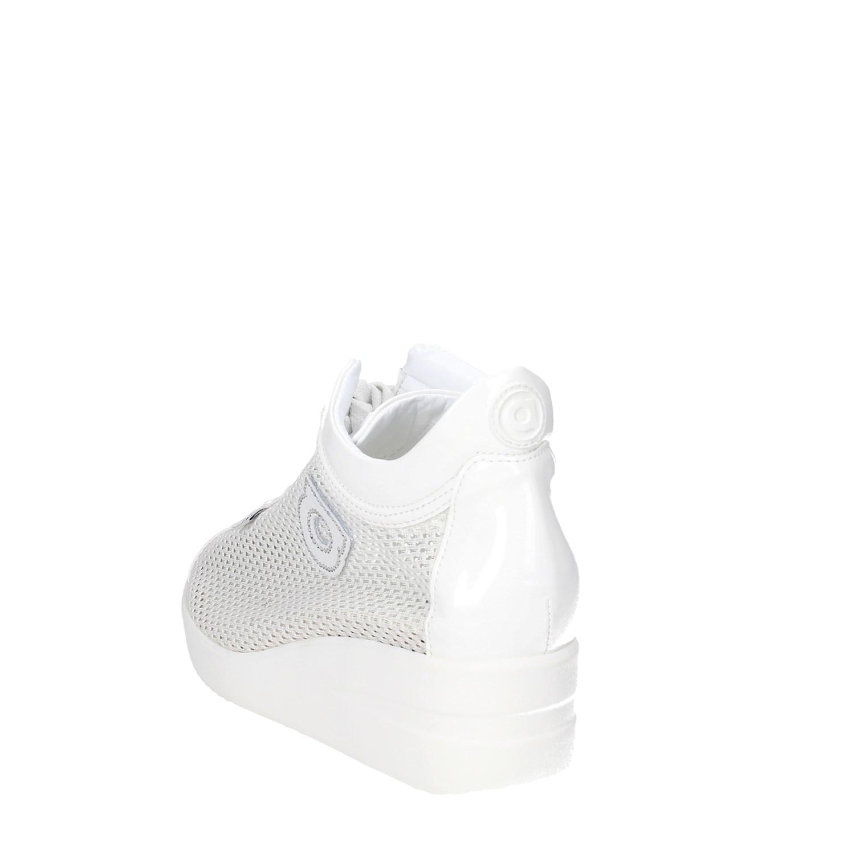 Niedrige Rucoline Sneakers Damen Agile By Rucoline Niedrige  226(D) Frühjahr/Sommer 1ec6ca