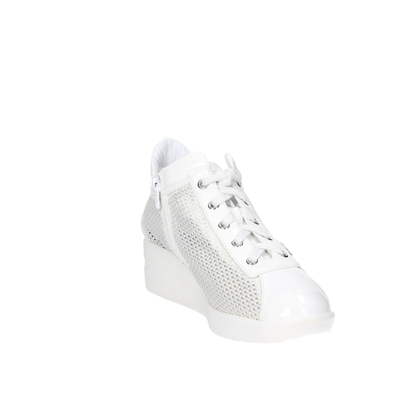 cheap for discount a1e70 2fd7a ... New NIKE Black Blue AIR HUARACHE HUARACHE HUARACHE PRO MID METAL  BASEBALL CLEATS Shoes Men s 13 ...