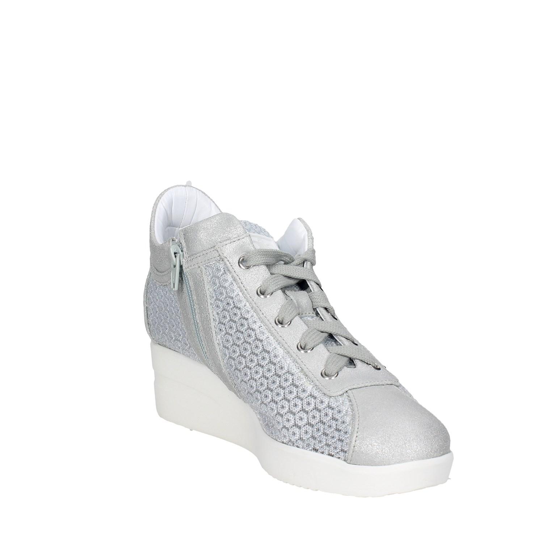 Sneakers By Bassa Damenschuhe Agile By Sneakers Rucoline  226(P) Primavera/Estate cb5eb2