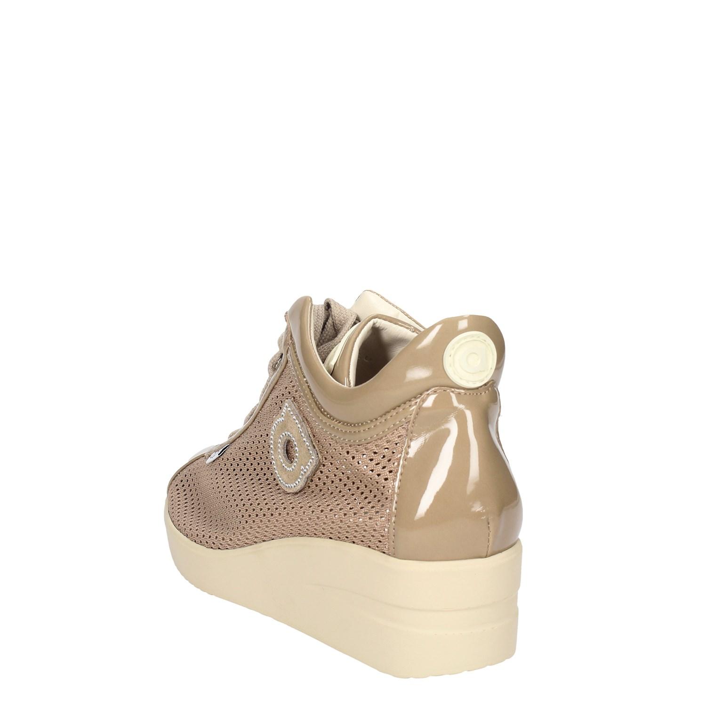 Niedrige Rucoline Sneakers Damen Agile By Rucoline Niedrige  226(H) Frühjahr/Sommer 44900d