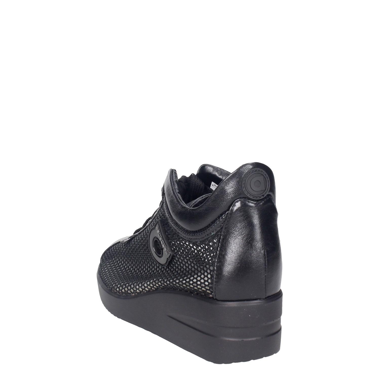 Sneakers Bassa Damenschuhe 226(I) Agile By Rucoline  226(I) Damenschuhe Primavera/Estate f1fb74