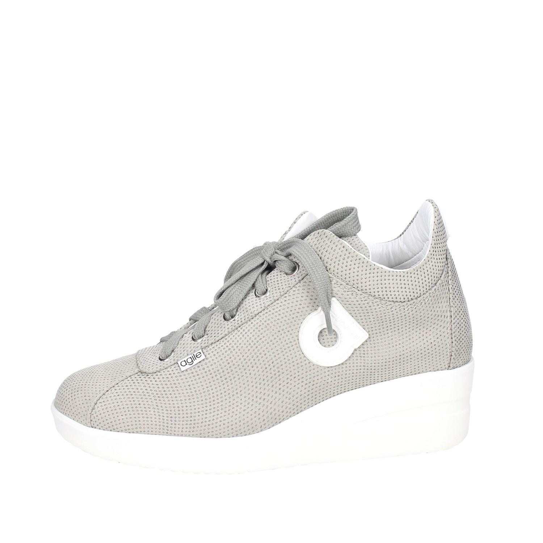super popular 36dd8 7c585 ... Nike Kobe AD AD AD Black Mamba Basketball Shoes -Size 12 -AQ5164 001 ...