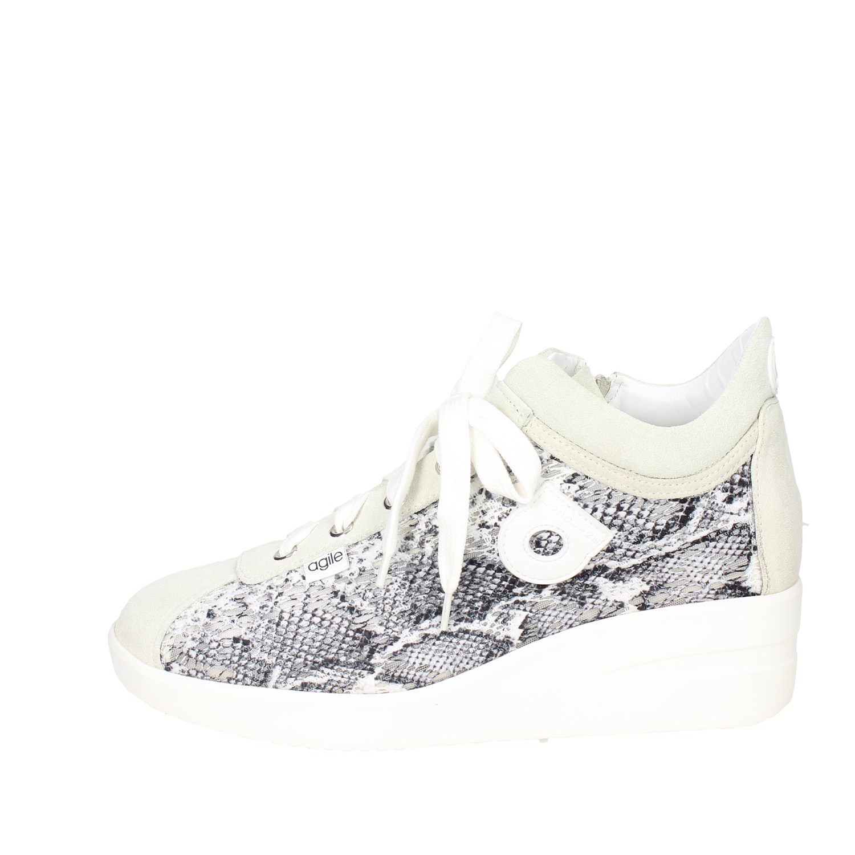 Niedrige Sneakers Damen Agile  By Rucoline  Agile 226(N) Frühjahr/Sommer 300120