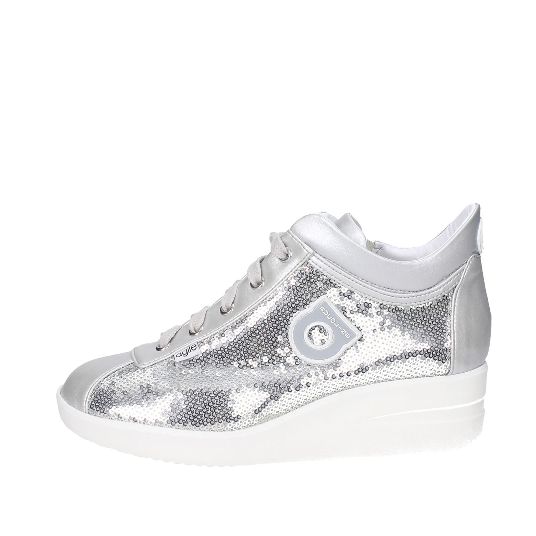 853fcb3d8d6b Agile By Rucoline Sneakers Bassa Donna 226(Z) | Acquista ora su ...