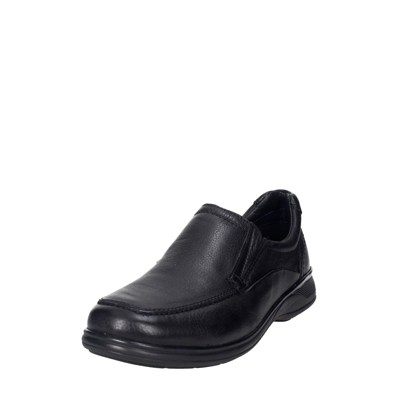 Comfort Schuhes  Man Pregunta Fall/Winter IV570-CS 001 Fall/Winter Pregunta 8c62f4