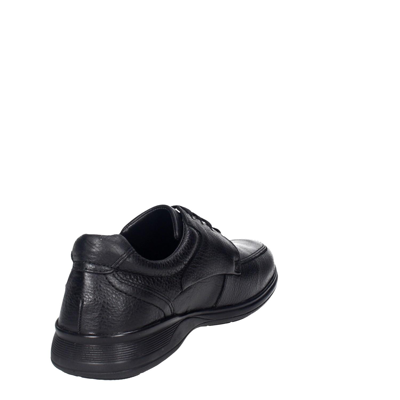 Gemuetliche Schuhe Herren IV571-CS Pregunta IV571-CS Herren 001 Herbst/Winter 4e9deb