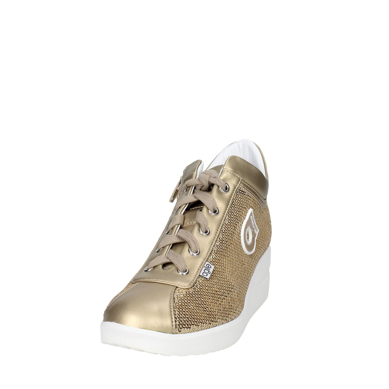 Sneakers Bassa Rucoline Damenschuhe Agile By Rucoline Bassa  226(A5) Primavera/Estate 298219