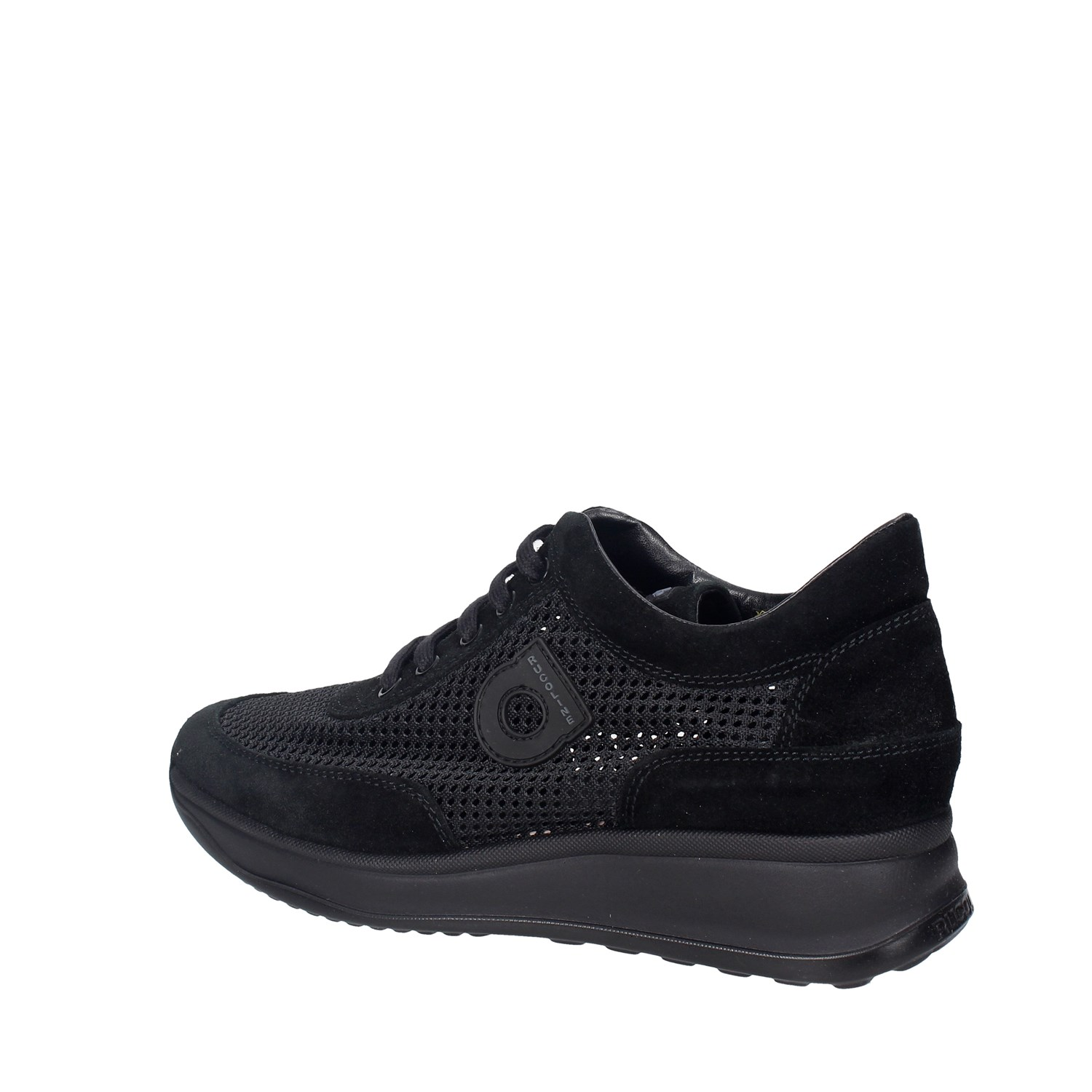 Niedrige Sneakers Damen Agile By By By Rucoline  1304(A12) Frühjahr/Sommer c7b73d