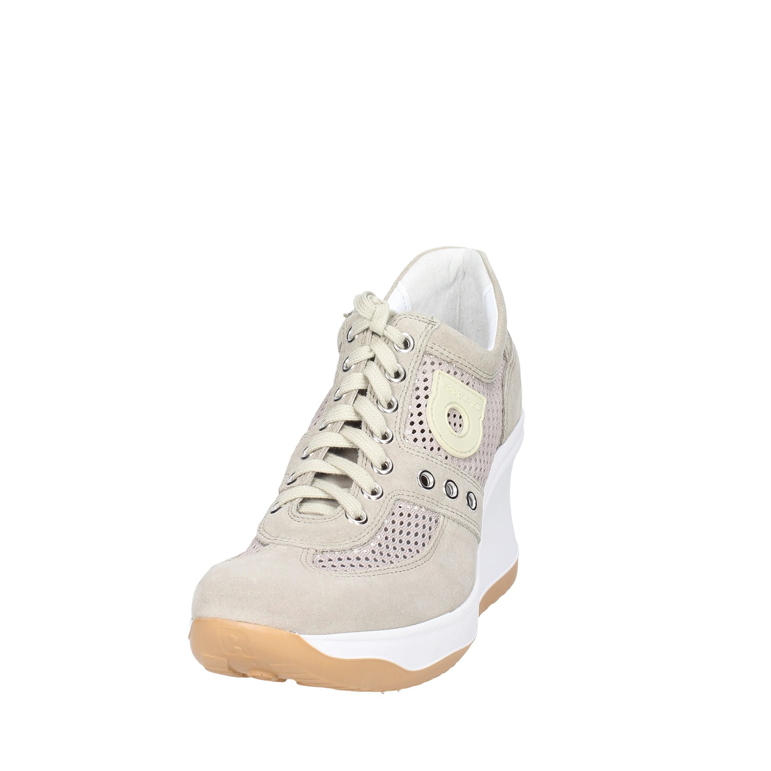 Hoch By Sneakers  Damen Agile By Hoch Rucoline  1800(A13) Frühjahr/Sommer a2631b