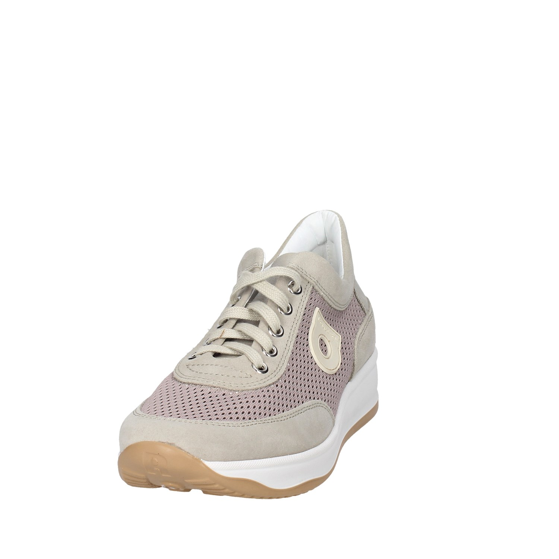 Niedrige Sneakers Damen  Agile By Rucoline  Damen 1304(A4) Frühjahr/Sommer 500e3f