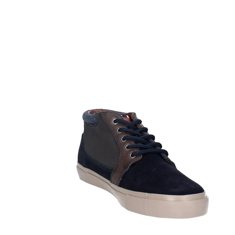 Sneakers-Alta-Uomo-Wrangler-WM172130-Autunno-Inverno