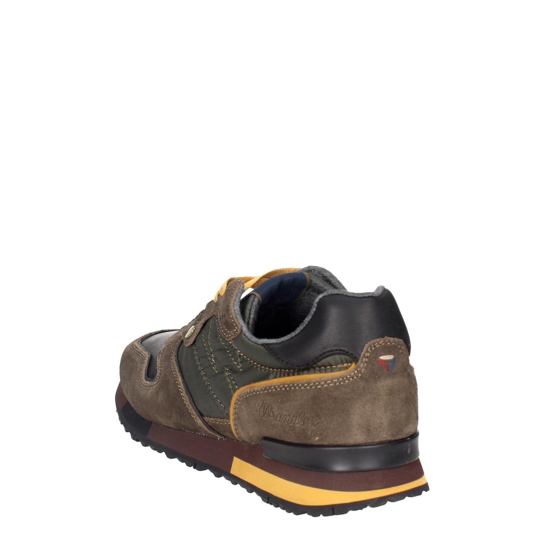 Sneakers-Bassa-Uomo-Wrangler-WM172180-Autunno-Inverno