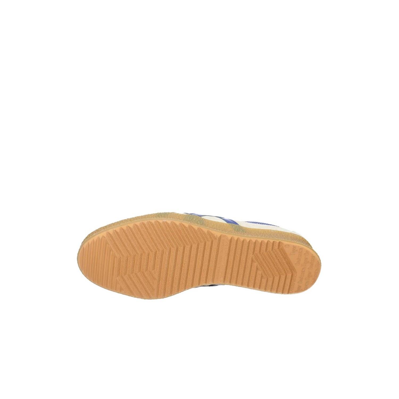 Niedrig Sneakers Man Onitsuka Tiger Fall/Winter D6E7L..1249 Fall/Winter Tiger e32ab8