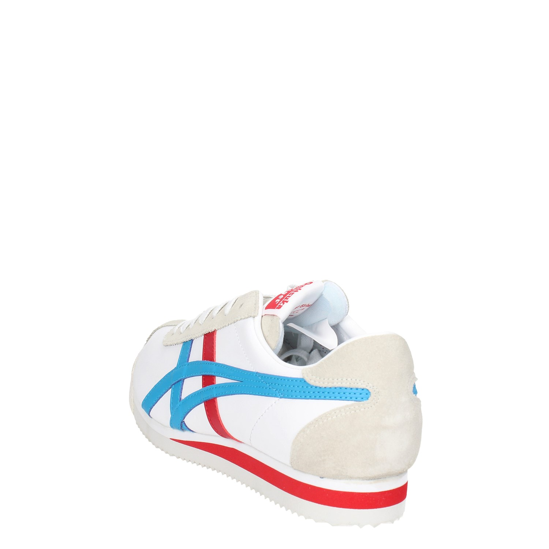 Low-Sneakers-Man-Onitsuka-Tiger-D7N2L-0141-Fall-Winter