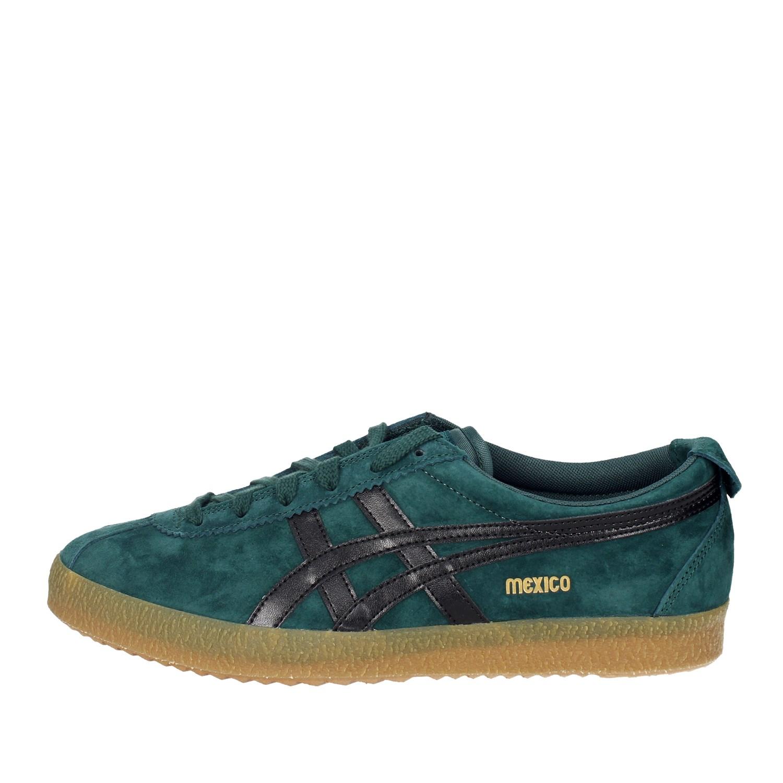 1ad44dab6a81 Low Sneakers Man Onitsuka Tiger D6E7L..8590 D6E7L..8590 D6E7L..8590 ...